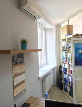 Продажа офиса, Тюмень, Ул. Гер - Фото 5