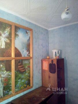 Аренда квартиры, Барнаул, Ул. Юрина - Фото 1