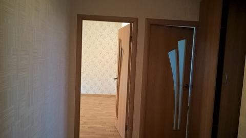 2-х комнатная квартира МО, мкр. Кучино 5200000 - Фото 3