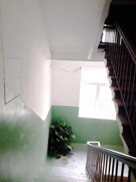 Двухуровневая квартира в историческом центре города Севастополя - Фото 4