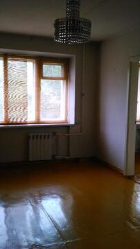 Продажа квартиры, Хабаровск, Ул. Гамарника - Фото 3