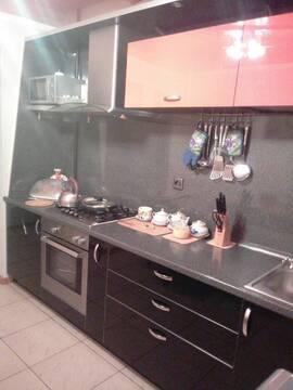 Продается 3-х комнатная квартира по пер. Измайловский, 2 - Фото 5