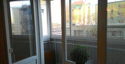 Аренда квартиры, Чита, Островского - Фото 4