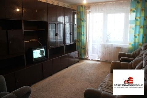 Однокомнатная квартира в 6 микрорайоне - Фото 1