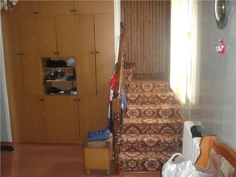 Продажа дома, Дятьково, Дятьковский район, Ул. Киевская - Фото 5