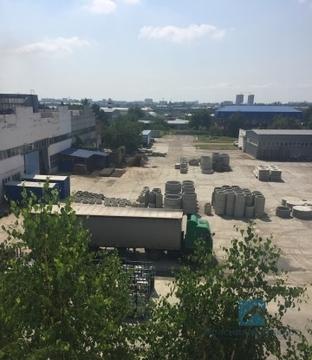 Продажа склада, Краснодар, Ул. Тихорецкая - Фото 2