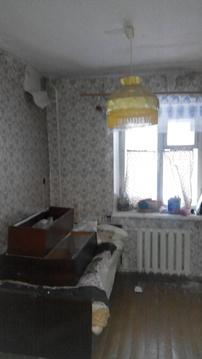 2-х ком. ул. Суздальская 31, 2/2 кирп. 37 кв.м - Фото 1