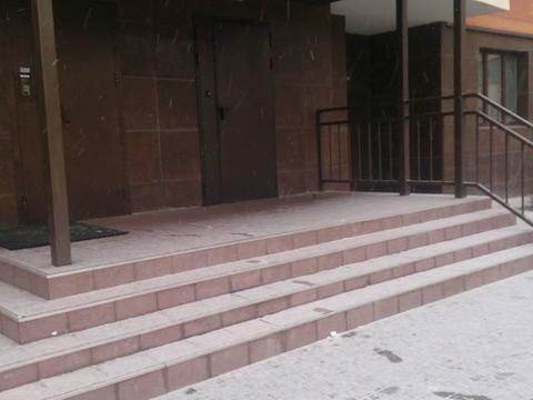 Продажа 1-комнатной квартиры в г.Чехове - Фото 3