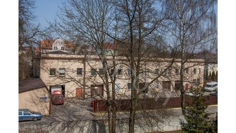 Продажа псн, Калининград, Ул. Косогорная - Фото 1