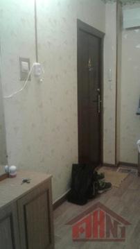 Аренда квартиры, Псков, Ул. Юбилейная - Фото 2