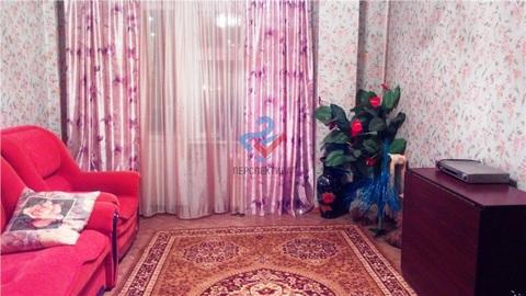 Квартира по адресу г.Уфа, ул. Гагарина, 1/2 - Фото 2