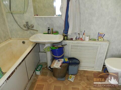Купить дом в Егорьевске - Фото 5