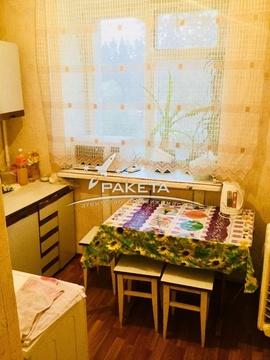 Продажа квартиры, Ижевск, Ул. Автономная - Фото 2