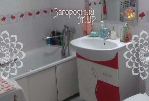 Дом в центре города Ногинск. - Фото 5