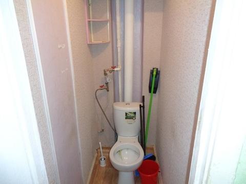 3-комнатная квартира, район школы №4 - Фото 3