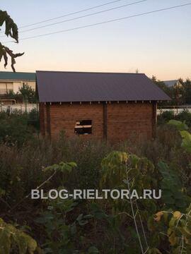 Продажа дома, Саратов, Ул. Зимняя - Фото 3