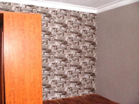 Продам комнату в сталинке на Свободном - Фото 2