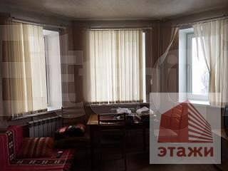 Продам 1-комн. кв. 45 кв.м. Белгород, Костюкова - Фото 2