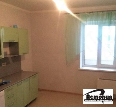1 комнатная квартира в г. Москва, пос. Щапово 56 - Фото 4