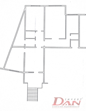 Коммерческая недвижимость, ул. Чичерина, д.33 - Фото 5