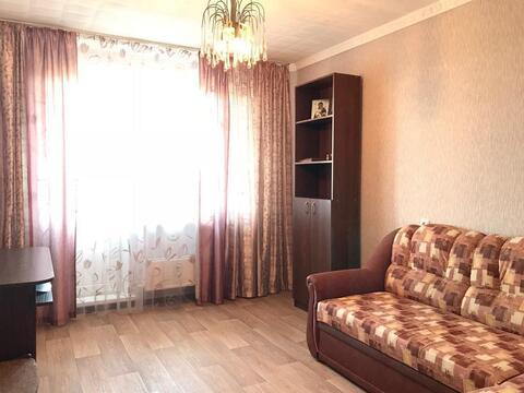 2-к квартира Новоугличское ш 59 - Фото 3