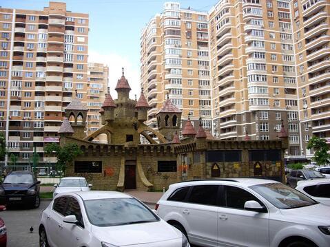 4 квартира в ЖК Солнечный, район фмр - Фото 3