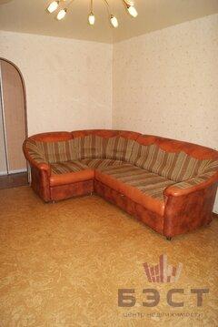 Квартира, Академика Бардина, д.5 к.3 - Фото 3