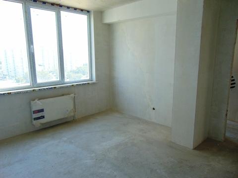 Продам 3к квартиру в новостройке на ул.Парковая 12 - Фото 4
