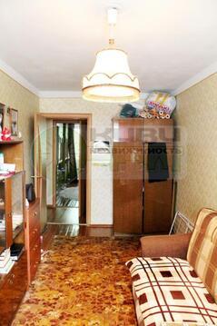Продажа квартиры, Вологда, Ул. Челюскинцев - Фото 2
