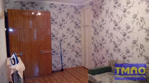 Продается 1 комнатная квартира на ул.Одесская, 47 - Фото 4