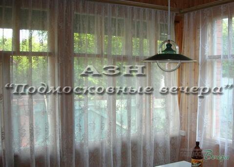 Калужское ш. 70 км от МКАД, Чубарово, Дом 62 кв. м - Фото 5