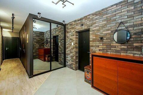 Продается квартира г Краснодар, ул Кожевенная, д 24 - Фото 1
