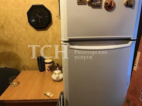 2-комн. квартира, Пушкино, ул Мира, 8 - Фото 5