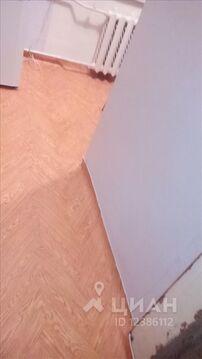 Продажа квартиры, Магнитогорск, Ул. Чайковского - Фото 1