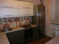 Продам 2-х квартиру на пр. В. Клыкова - Фото 1