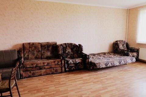 1-комн. квартира, Аренда квартир в Ставрополе, ID объекта - 319648342 - Фото 1