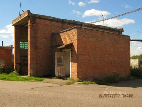 Продажа склада, Омск, Улица 5-я Заречная - Фото 2