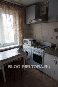 Аренда квартиры, Саратов, Ул. Артиллерийская - Фото 2