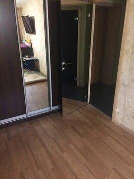 Продаётся 1-комнатная квартира в г. Кимры по ул. К.Либкнехта, д.43 - Фото 5