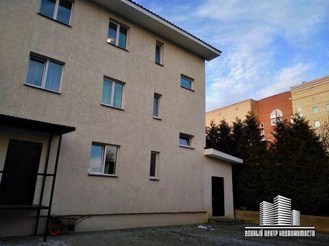 Готовый бизнес, много-квартирный дом в центре г. Дмитров, ул. Семенюка - Фото 3