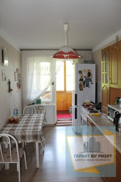 Купить двухкомнатную квартиру 49 кв.м в Кисловодске - Фото 3