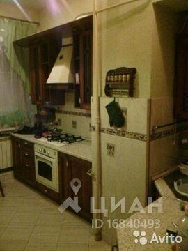 Аренда квартиры посуточно, Волгоград, Ул. Советская - Фото 1