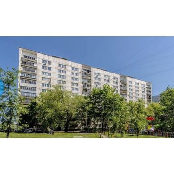Продажа 2-х квартиры в ховрино ул. фестивальная - Фото 3