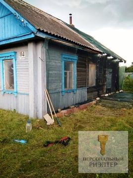 Дом по Гагарина - Фото 2