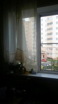 Продажа квартиры, Иваново, Кохомское ш. - Фото 1