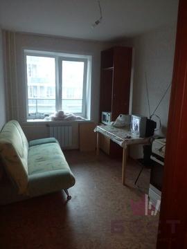 Квартиры, ул. Центральная, д.20 - Фото 4