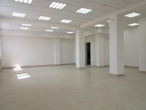 Коммерческая недвижимость, ул. Артемова, д.3 - Фото 3