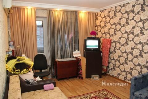Продается 2-к квартира Речная - Фото 3