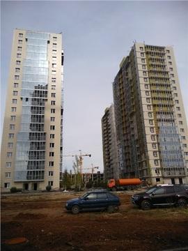 1к ЖК Станция Спортивная - Фото 4