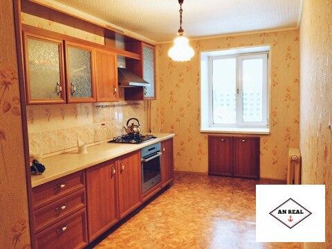 Продам 4 ком.квартиру в г. Можга, ул. Садовая 5 - Фото 1